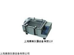 SHZ-A水浴恒溫振蕩器,數碼管顯示,HY系列數顯振蕩器