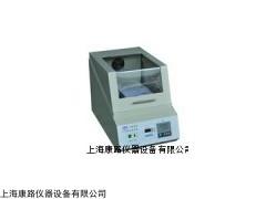 THZ-82A数显台式恒温振荡器,HY系列数显振荡器应用