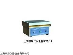 上海KS- IIKS-II康氏振蕩器應用