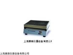 數碼管顯示TZ-A臺式振蕩器,振蕩器廠家直銷