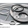0220材质缠绕密封垫片 基本型金属缠绕垫 河北厂价直销