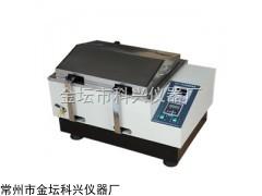 台式恒温振荡器供应商价格,台式恒温振荡器技术参数