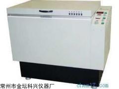 优质精密培养制备数显全温振荡器供应商