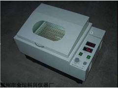 医疗教学卫生防疫专业数显气浴恒温振荡器生产商价格