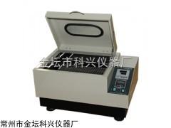 THZ-92A气浴恒温振荡器供应商价格,气浴恒温振荡器厂家