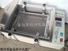 数显恒温水浴振荡器技术参数,数显恒温水浴振荡器价格
