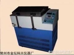 低温水浴振荡器厂家直销,低温水浴振荡器供应商价格
