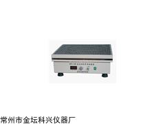大容量振荡器厂家直销,大容量振荡器供应商价格