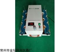 垂直多用振荡器厂家直销,垂直多用振荡器供应商价格