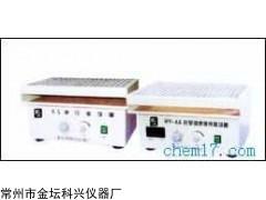 培养制备生物样品专用康氏振荡器价格