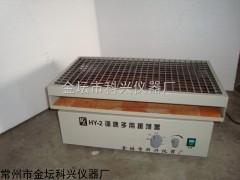 生产部门常用生化仪器高端调速多用振荡器厂家直销
