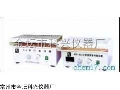 优质教学实验生物制品培养制备调速多用振荡器供应商