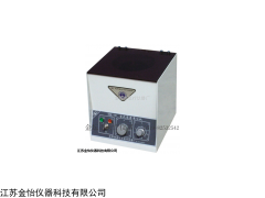 高速离心机,TDL-16离心机价格,高速离心机规格
