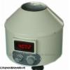 数显电动离心机,80-3离心机,离心机应用