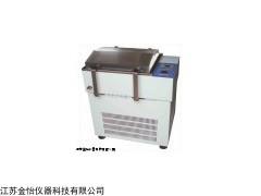 SHA-2制冷浴恒温振荡器型号,直销水浴恒温振荡器