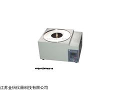 W-201C数显恒温油浴锅,恒温油浴锅技术参数