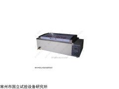 江苏HH-W600恒温水箱厂家,恒温水浴锅