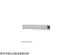 HH-S118单列八孔水浴锅价格,恒温水浴锅厂家
