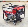 280A汽油发电焊机价格
