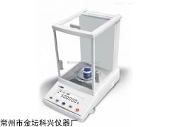 江苏分析电子天平厂家,分析电子天平FA2004