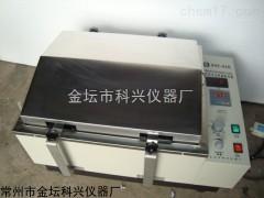 上海多功能大容量恒温摇床,多功能大容量恒温摇床参数
