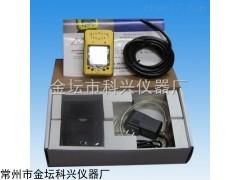 四合一气体检测仪技术参数,四合一气体检测仪M40
