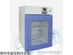 电热鼓风干燥箱说明参数,HWG-550BS型电热鼓风干燥箱