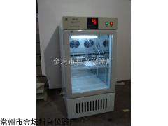 北京智能生化培养箱供应商,150A智能生化培养箱厂家直销