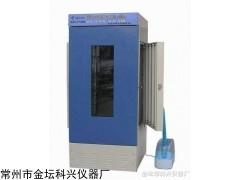 智能人工气候箱,LHP-250300LHP-智能人工气候箱