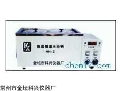 不锈钢电热恒温水浴锅厂家,不锈钢电热恒温水浴锅北京