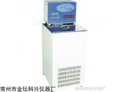 低温恒温槽报价厂家北京,低温恒温槽报价DC-2015系列