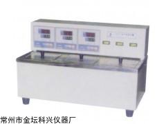 电热恒温水槽北京供应商,电热恒温水槽DK-系列价格
