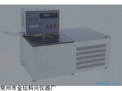 低温恒温槽报价江苏,低温恒温槽供应商价格