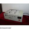 电热恒温水浴锅厂家供应,HH-4电热恒温水浴锅价格