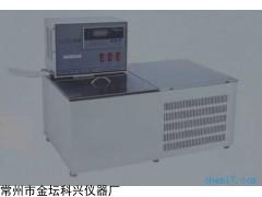 水浴恒温搅拌器厂家,水浴恒温搅拌器HSJ-6江苏生产