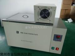 HH-SA超级循环恒温油浴,超级循环恒温油浴厂家直销