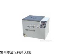 恒温油浴锅HH-S价格,HH-S恒温油浴锅生产直销