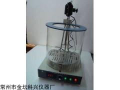 北京数显玻璃恒温水浴,数显玻璃恒温水浴76-1A