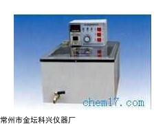 超级恒温水浴HH-601型北京,超级恒温水浴供应商价格