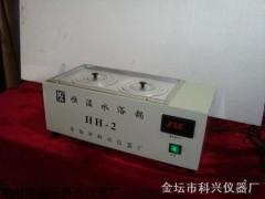 HH-2恒温水浴锅价格,恒温水浴锅北京生产