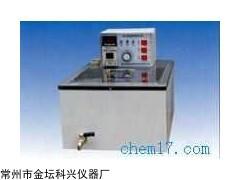 超级恒温水浴HH-501上海,超级恒温水浴供应商