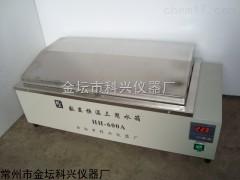 数显恒温三用水箱深圳价格,HH-42数显恒温三用水箱