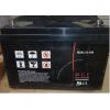 现货梅兰日兰蓄电池M2AL12-150/12V150AH特价