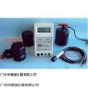 美国TREK Model 152-1表面电阻测试仪经销商