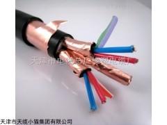 沈阳MCP1.9/3.3KV高压屏蔽橡套电缆