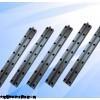 美标U3mm缺口拉刀,U型缺口拉刀规格