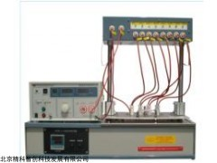 PZT-FJH20 /3复合压电化装置(薄膜1-3片试样)