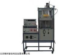 PZT-FJH30/1压电薄膜化装置(30KV电薄膜1片)