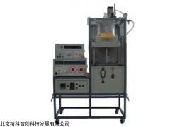 PZT-FJH30/2压电薄膜化实验机(30KV薄膜1片)