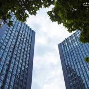 东莞市科达工业自动化设备有限公司